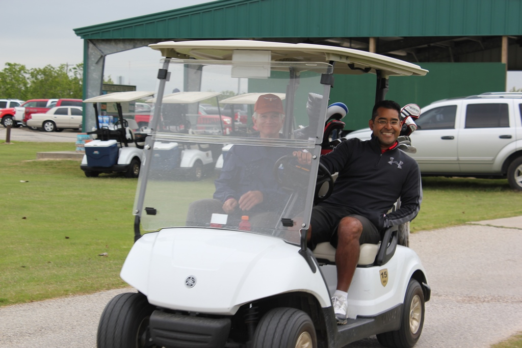 MC-Golf-Tournament-2013-16