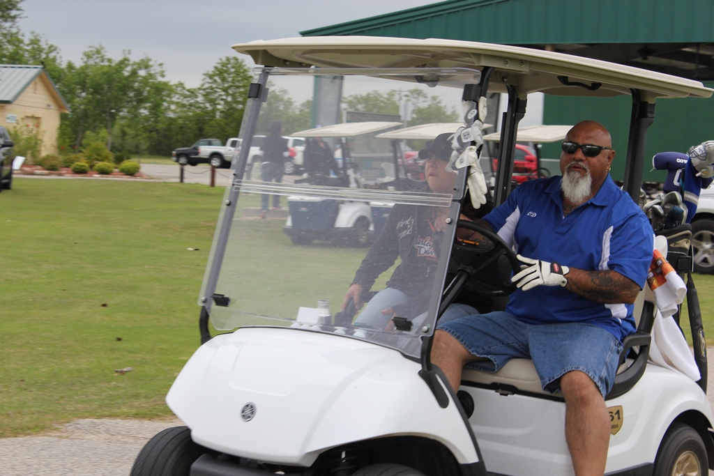 MC-Golf-Tournament-2013-23