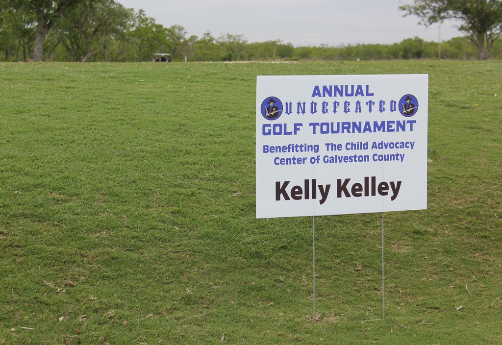 MC-Golf-Tournament-2013-32