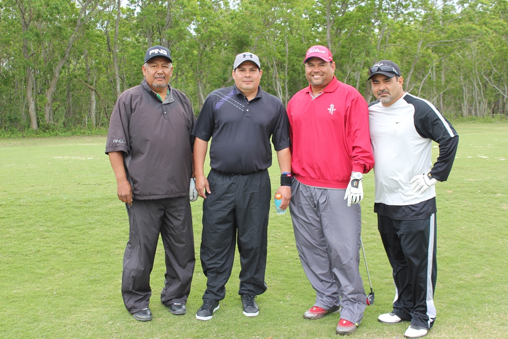 MC-Golf-Tournament-2013-33