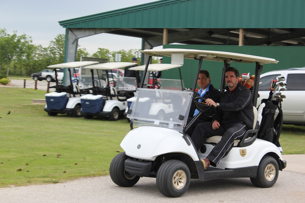 MC-Golf-Tournament-2013-7