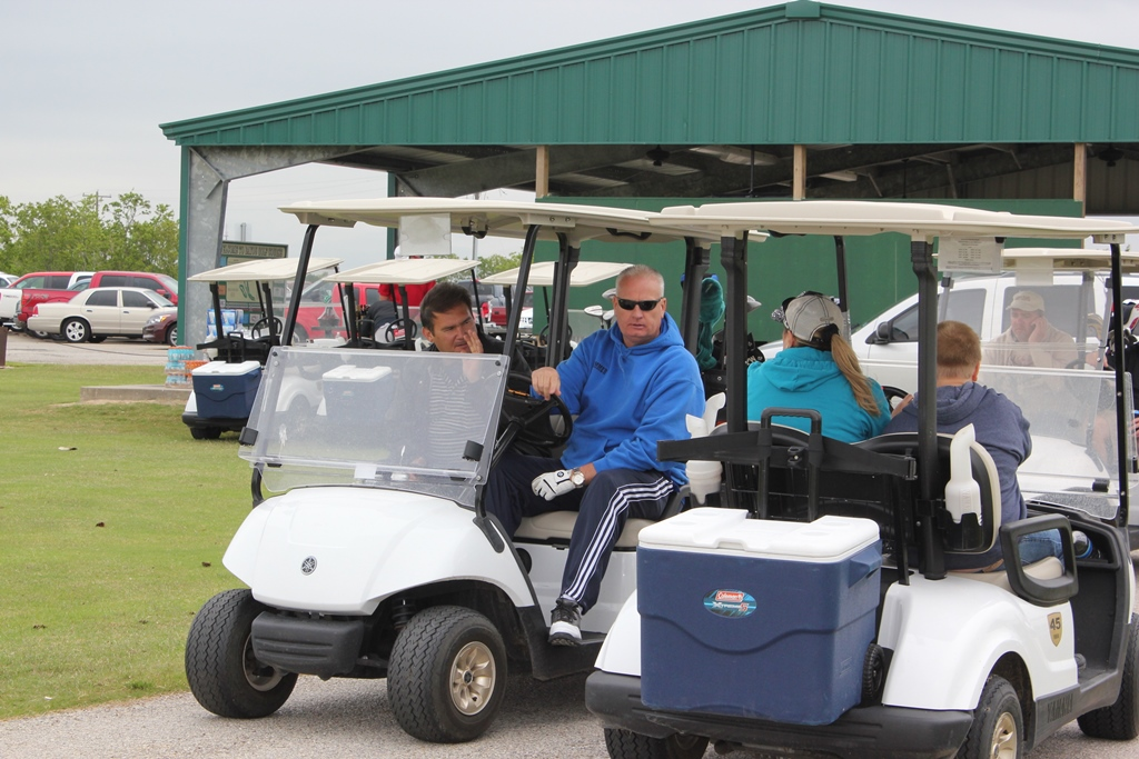MC-Golf-Tournament-2013-8