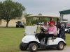 MC-Golf-Tournament-2013-15