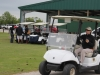 MC-Golf-Tournament-2013-19