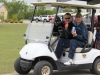 MC-Golf-Tournament-2013-26