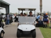 CACGC-Golf-TTournament-2014-10-of-17