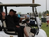 CACGC-Golf-TTournament-2014-17-of-17