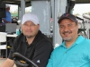 CACGC-Golf-TTournament-2014-6-of-17