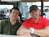 CACGC-Golf-TTournament-2014-7-of-17