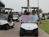 CACGC-Golf-TTournament-2014-8-of-17