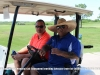 2015 Undefeated MC Nomad Golf Tournament for Advocacy Center for Children of Galveston County