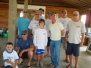 2011 Fishing for the Children Party
