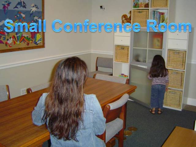 cac-11-small-conference-room