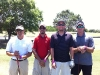 undefeated-may-2011-out-on-the-course-10
