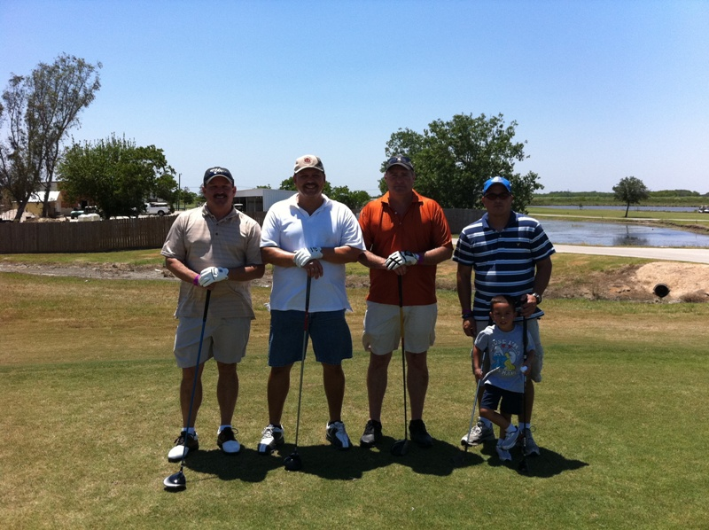 undefeated-may-2011-out-on-the-course-13