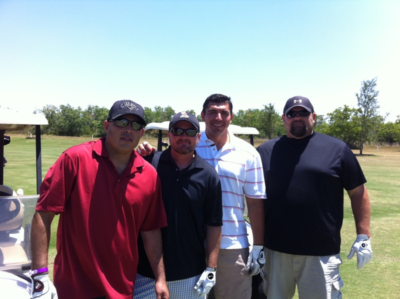 undefeated-may-2011-out-on-the-course-16