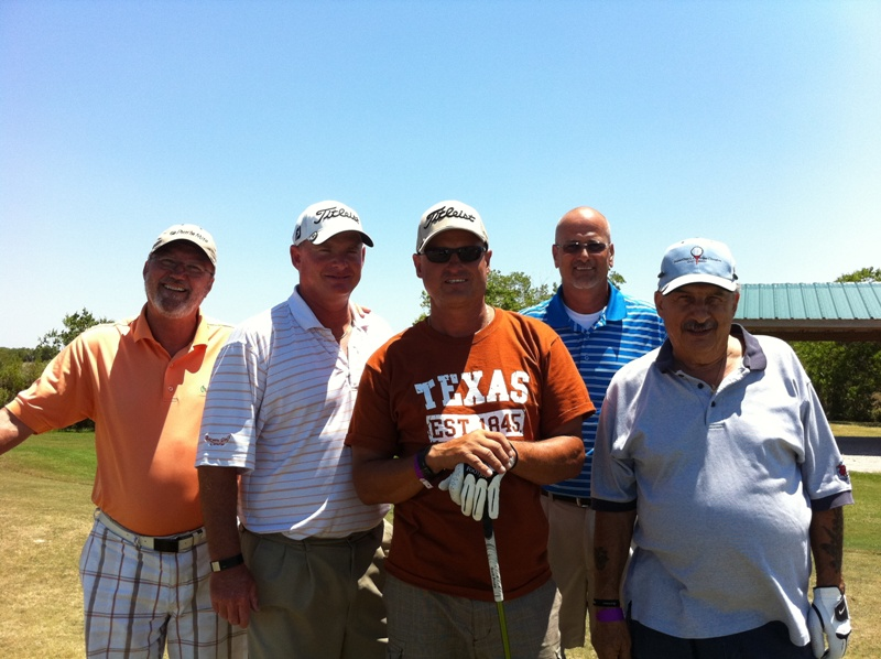 undefeated-may-2011-out-on-the-course-17