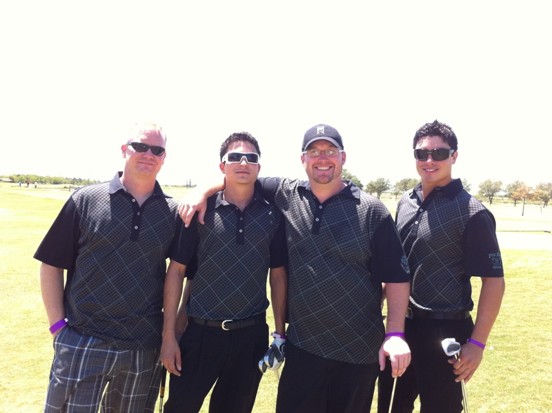 undefeated-may-2011-out-on-the-course-20