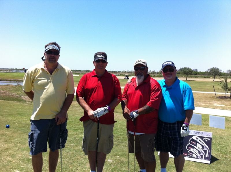 undefeated-may-2011-out-on-the-course-21