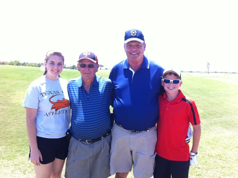 undefeated-may-2011-out-on-the-course-23