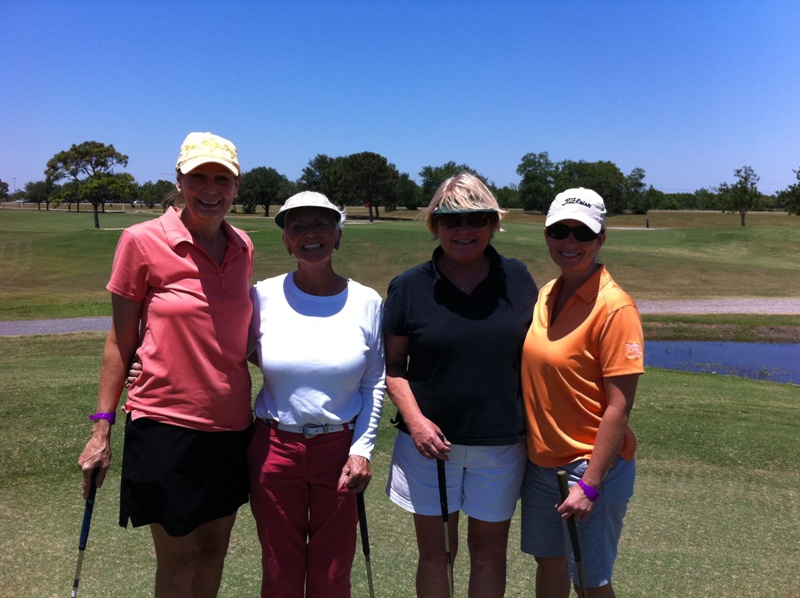 undefeated-may-2011-out-on-the-course-7