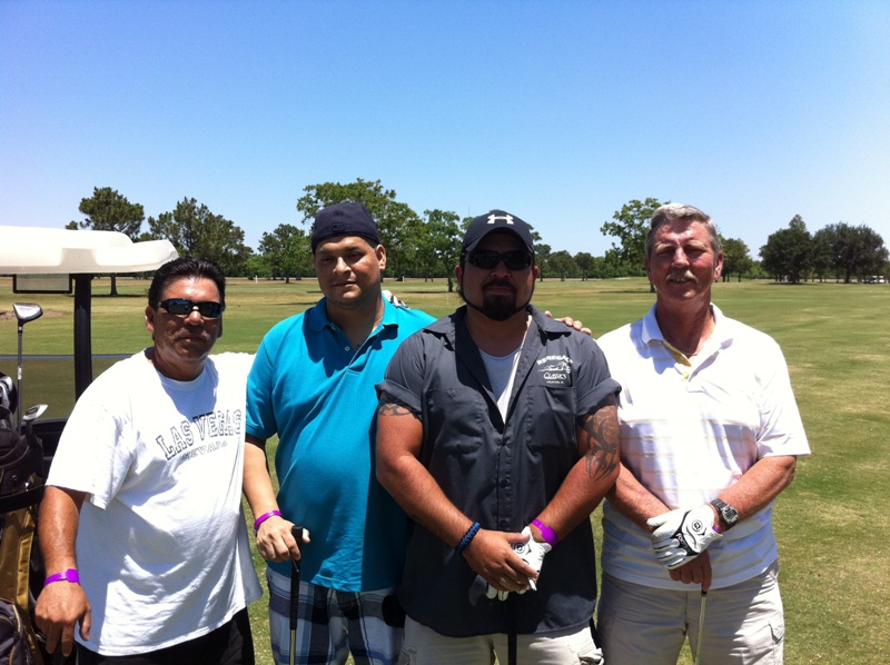 undefeated-may-2011-out-on-the-course-8