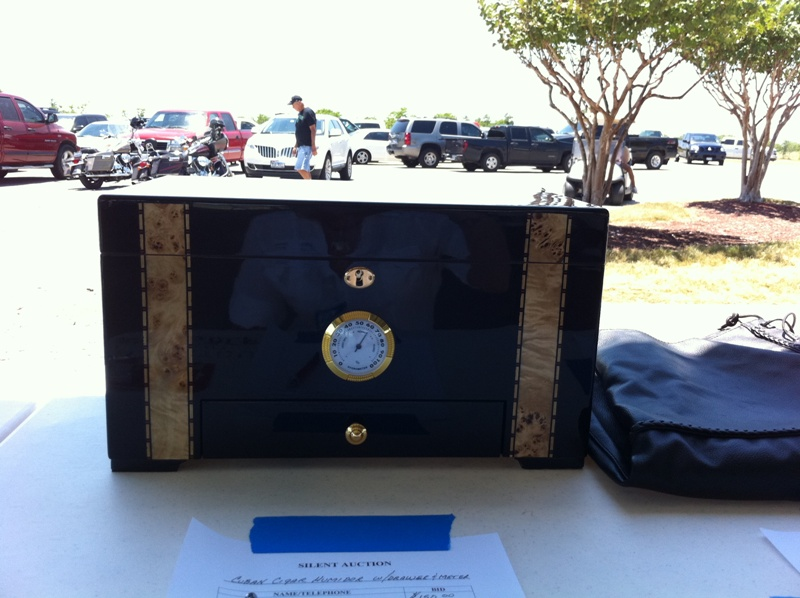 undefeated-silent-auction-may-2011