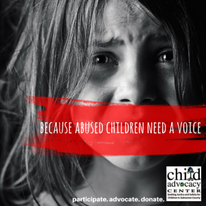 abused children need to be heard (1)