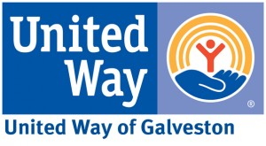united way of galveston