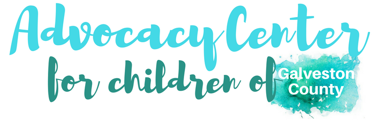 Child Advocacy Center of Galveston County