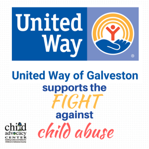 United Way Galveston