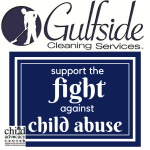 gulfside cleaning